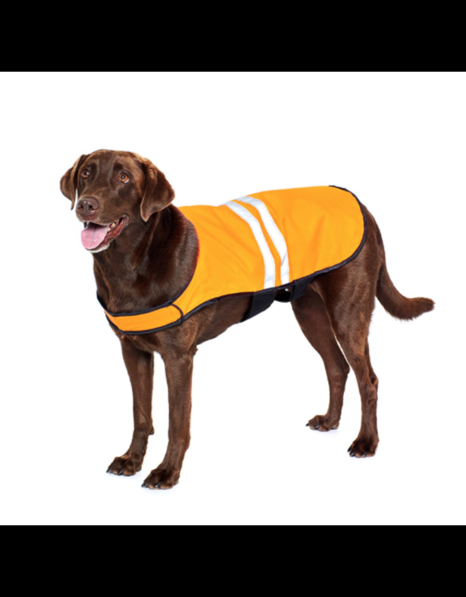 Zippy Paws Zippy Paws Adventure Cooling Vest
