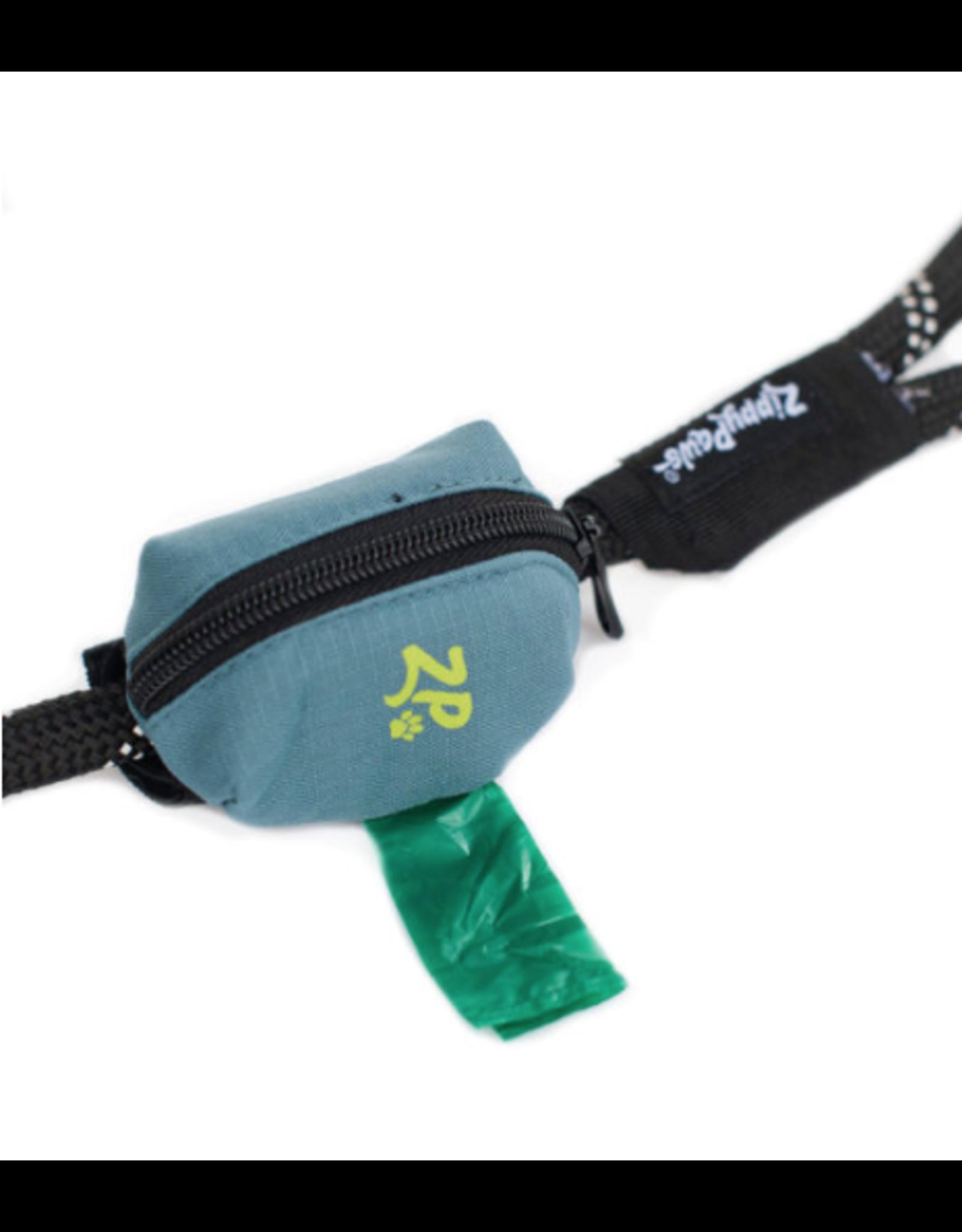Zippy Paws Zippy Paws Adventure Leash Bag Dispenser