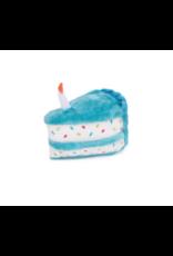 Zippy Paws Zippy Paws Birthday Cake