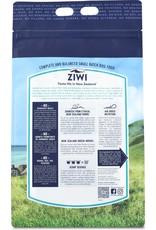 Ziwi Peak Ziwi Peak Air Dried Mackerel & Lamb Recipe for Dogs