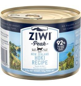 Ziwi Peak Ziwi Peak Hoki Recipe for Cats 6.5oz