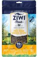 Ziwi Peak Ziwi Peak Air Dried Chicken Recipe for Cats