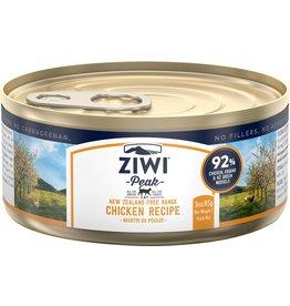 Ziwi Peak Ziwi Peak Free-Range Chicken Recipe for Cats 3oz
