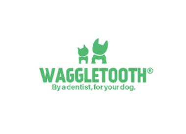 Waggletooth