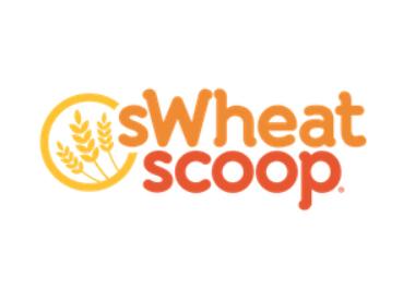 Swheat Scoop