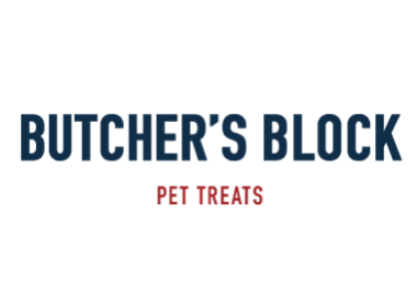 Butcher's Block Pet Treats