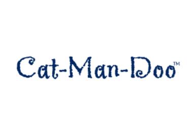 Cat-Man-Doo