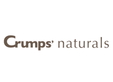 Crump's Naturals