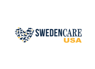 Sweden Care USA