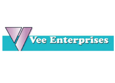Vee Enterprises