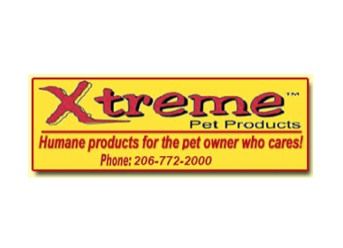Xtreme Pet Products