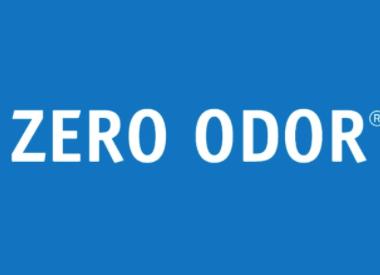 Zero Odor