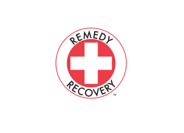Remedy & Recovery