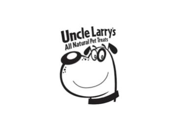 Uncle Larry's