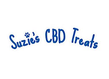 Suzie's CBD