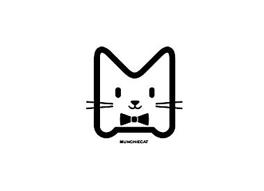 Munchie Cat