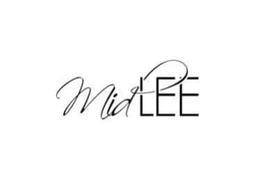 Midlee Designs