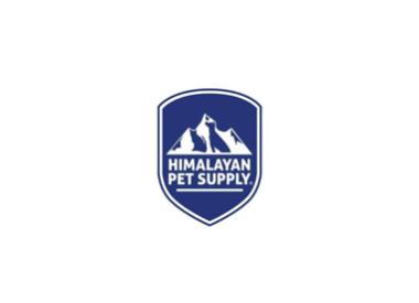 Himalayan Pet
