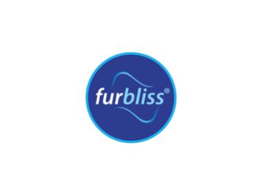 Furbliss