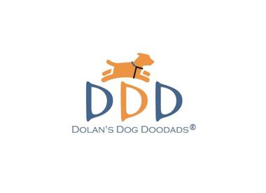 Dolan's Dog Doodads
