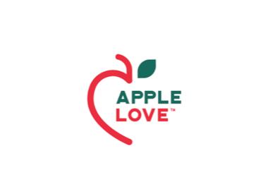 AppleLove