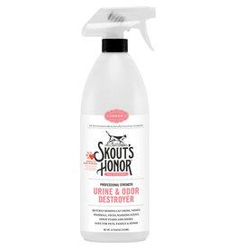 Skout's Honor Skout's Honor Cat Urine & Odor Destroyer 35oz