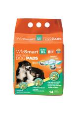 WizSmart WizSmart Premium Dog Pad Ultra XL