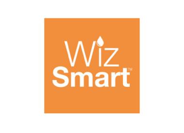 WizSmart