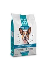 SquarePet SquarePet VFS Skin & Digestive Support Dog Food