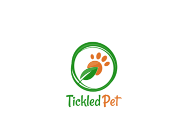 Tickled Pet