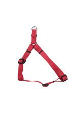 "Coastal Pet Products Coastal Comfort Wrap Adjustable Harness 3/8"" x 12"" - 18"""