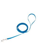 "Coastal Pet Products Coastal Single-Ply Dog Leash 3/8"" x 4'"