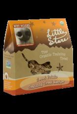 Wet Noses Wet Noses Little Stars Sweet Potato Dog Training Treat 9oz