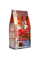Essence Essence Ranch & Meadow Recipe Cat Food 4lb