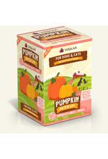 Weruva Weruva Pumpkin Patch Up! Pumpkin with Ginger & Turmeric 1.05oz