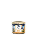Ziwi Peak Ziwi Peak Chicken Recipe Cat Food 6.5oz