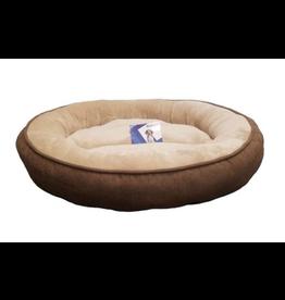 Petcrest Petcrest Donut Dog Bed