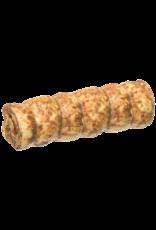 Redbarn Redbarn Glazed Beef Cheek Roll Large