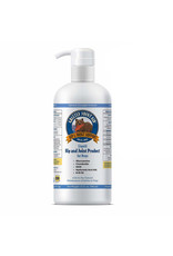 Grizzly Pet Products Grizzly Pet Liquid Hip & Joint Product for Dogs