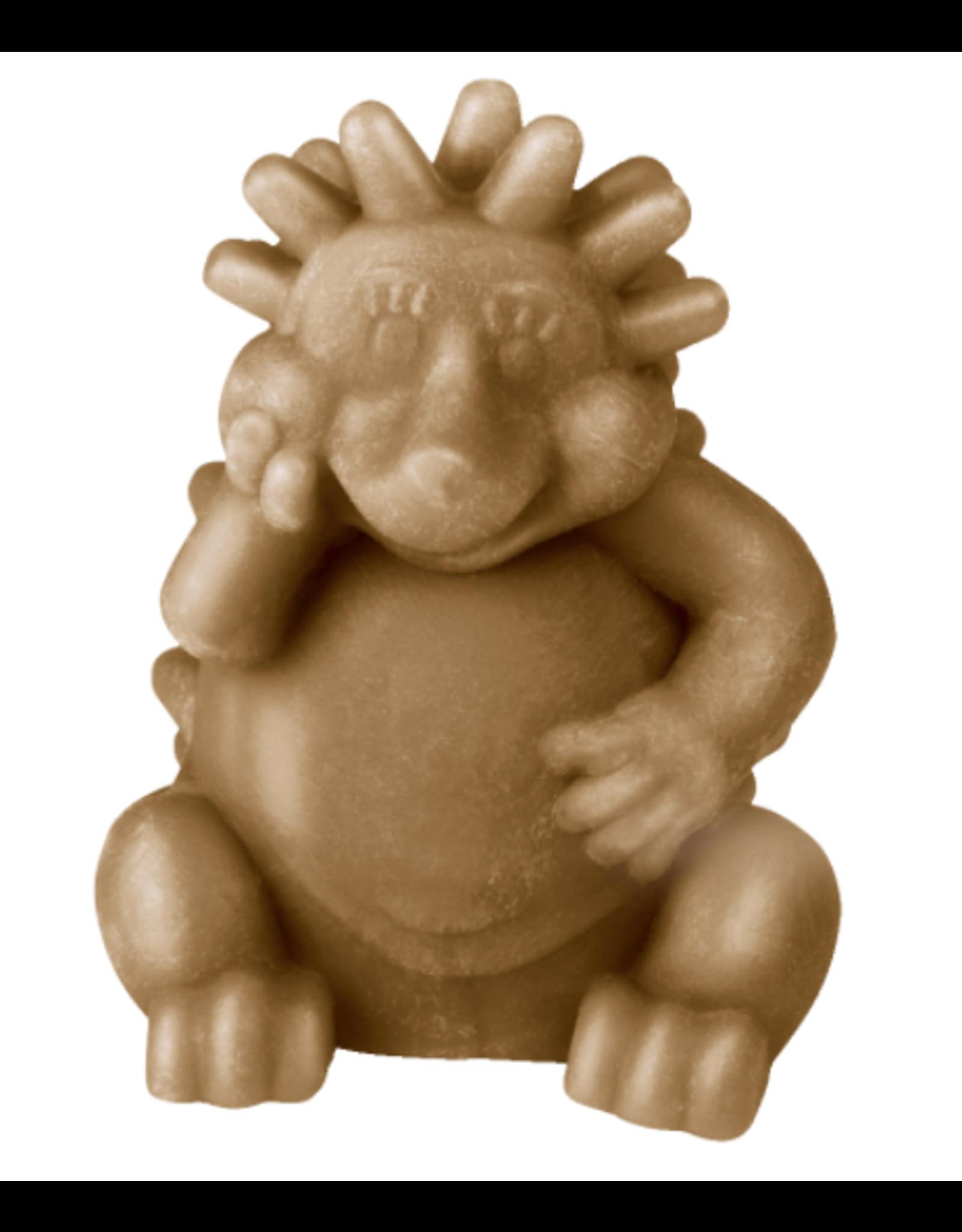 Whimzees Whimzees Dental Hedgehog
