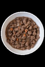 KOHA Koha Santa Fe Skillet Slow Cooked Stew Beef & Pork Recipe Dog Food 12.7oz