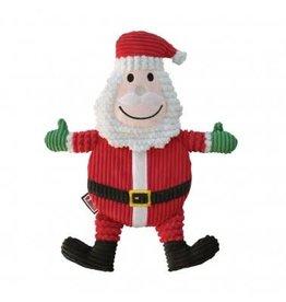 Kong Kong Holiday Low Stuff Crackle Tummiez Santa Large