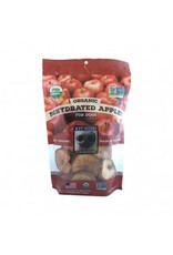 Wet Noses Wet Noses Dehydrated Organic Apples