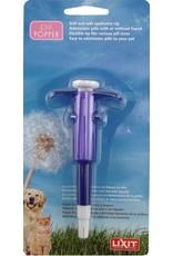 Lixit Pill Popper Syringe Dispenser