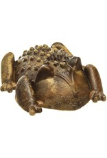Redbarn Redbarn Chew-A-Bulls Horned Toad - Medium