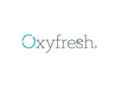 OxyFresh