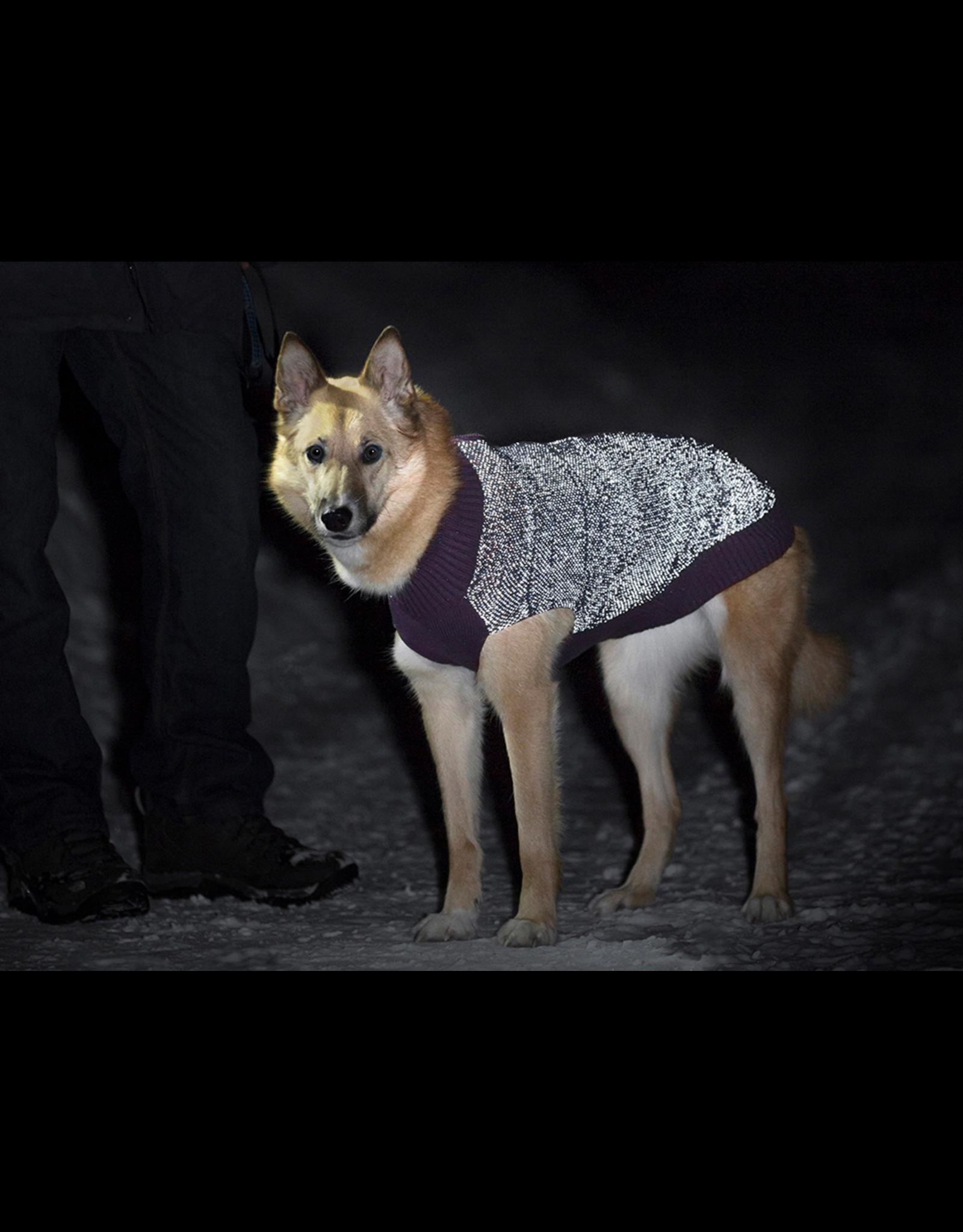 RC Pets RC Pets Polaris Sweater