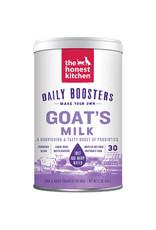 Honest Kitchen Honest Kitchen Daily Boosters Instant Goat Milk 5.2oz