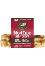Earth Animal Earth Animal No-Hide Chew - Beef