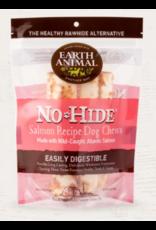 Earth Animal Earth Animal No-Hide Chew - Salmon